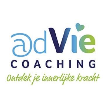 Advie-coaching